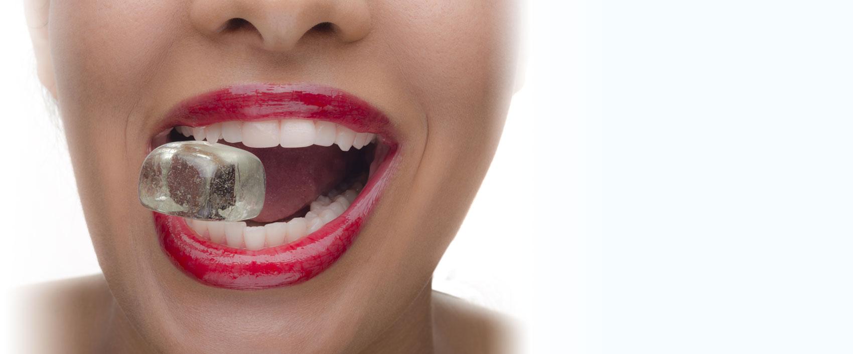 Slikovni rezultat za fiume-dentista.com